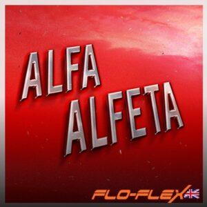 ALFA Alfeta
