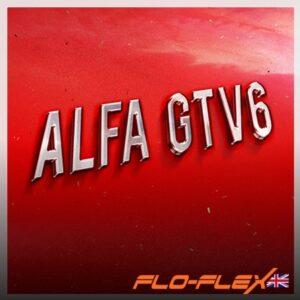 ALFA GTV6