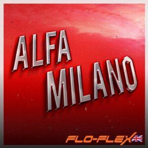 ALFA Milano