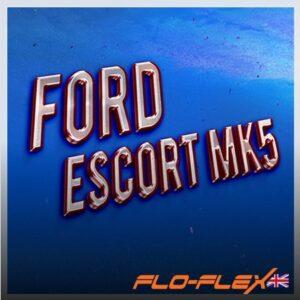 FORD ESCORT MK5