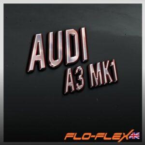 A3 MK1