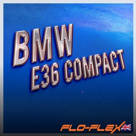 E36 COMPACT