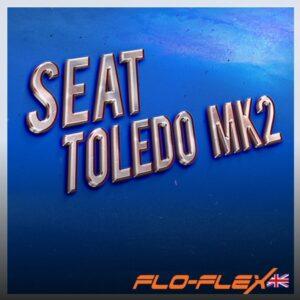 TOLEDO MK2
