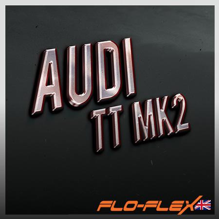 TT MK2